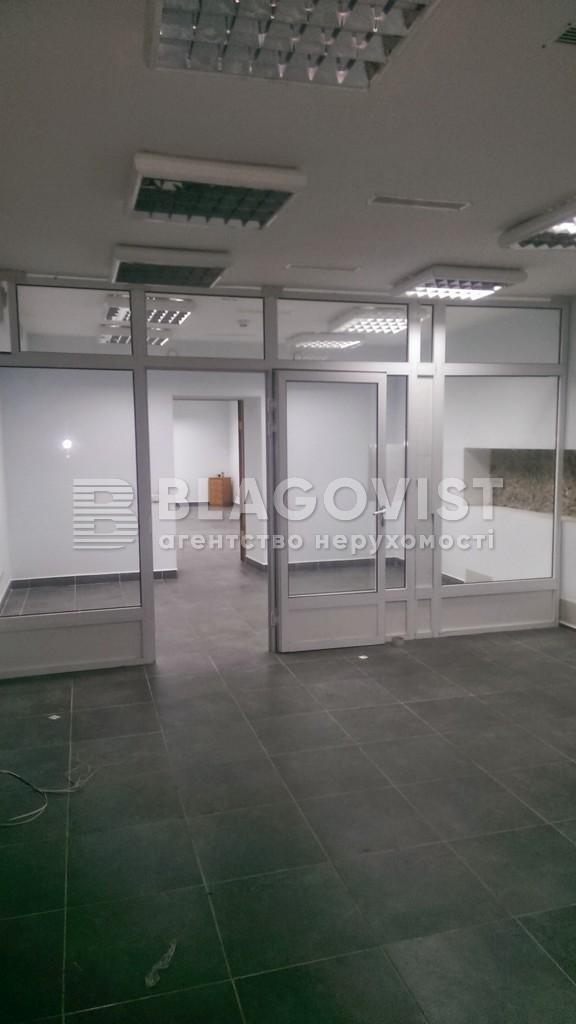 Офис, Z-382969, Коломыйский пер., Киев - Фото 24