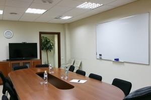 Нежитлове приміщення, Спортивна пл., Київ, B-99399 - Фото 4