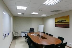 Нежитлове приміщення, Спортивна пл., Київ, B-99399 - Фото 6