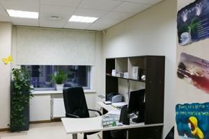 Нежитлове приміщення, Спортивна пл., Київ, B-99399 - Фото 9