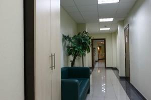 Нежитлове приміщення, Спортивна пл., Київ, B-99399 - Фото 11