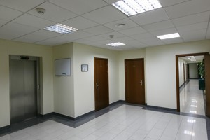 Нежитлове приміщення, Спортивна пл., Київ, B-99399 - Фото 12