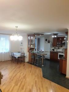 Квартира Драгомирова Михаила, 2, Киев, A-110479 - Фото 5