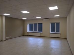 Офіс, Коновальця Євгена (Щорса), Київ, Z-231368 - Фото3