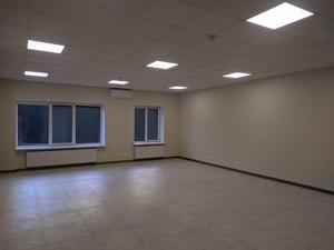 Офис, Коновальца Евгения (Щорса), Киев, Z-231368 - Фото 4