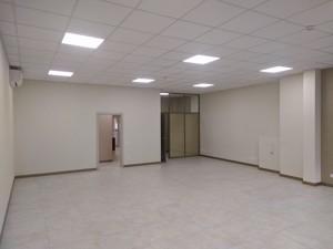 Офис, Коновальца Евгения (Щорса), Киев, Z-231368 - Фото 5