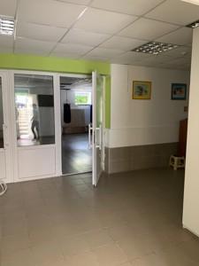 Нежилое помещение, Амосова, Софиевская Борщаговка, F-42106 - Фото 8