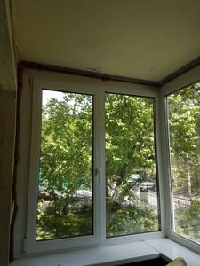 Квартира Z-465858, Ревуцького, 11г, Київ - Фото 11