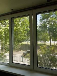 Квартира Z-465858, Ревуцького, 11г, Київ - Фото 10