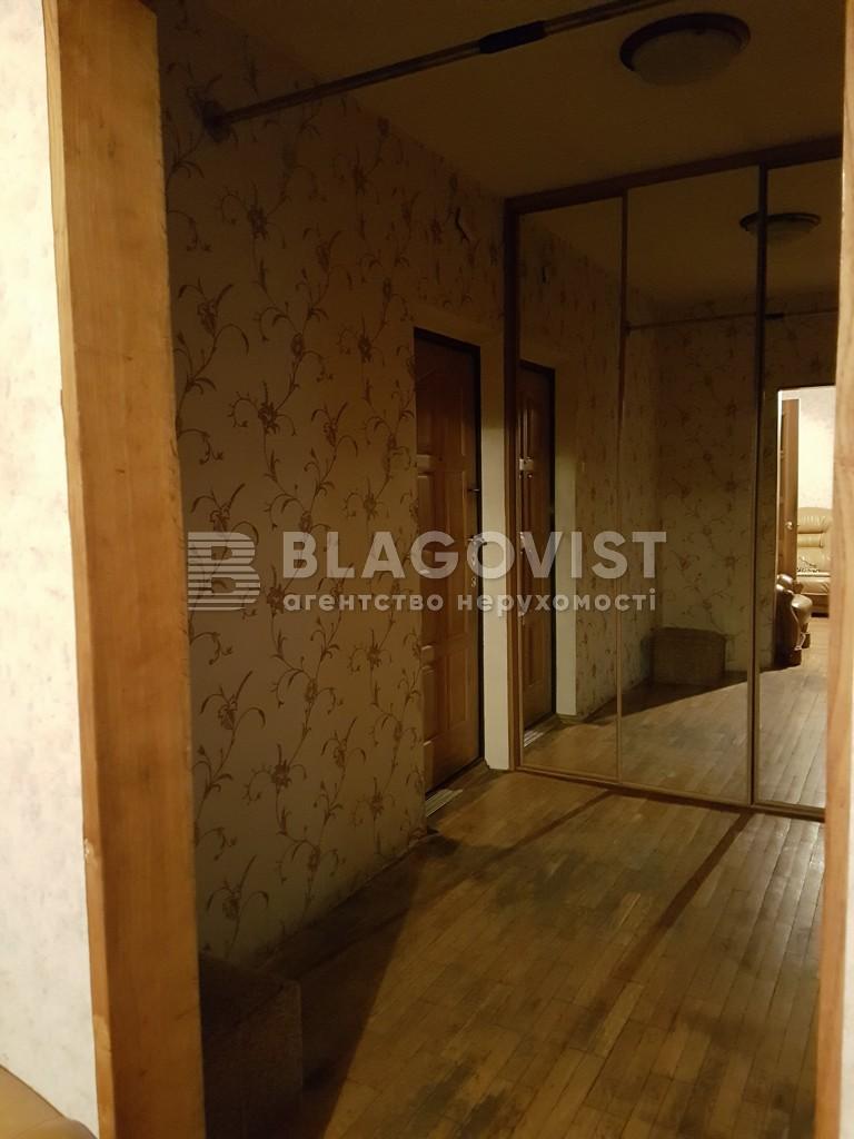 Квартира Z-465858, Ревуцького, 11г, Київ - Фото 9