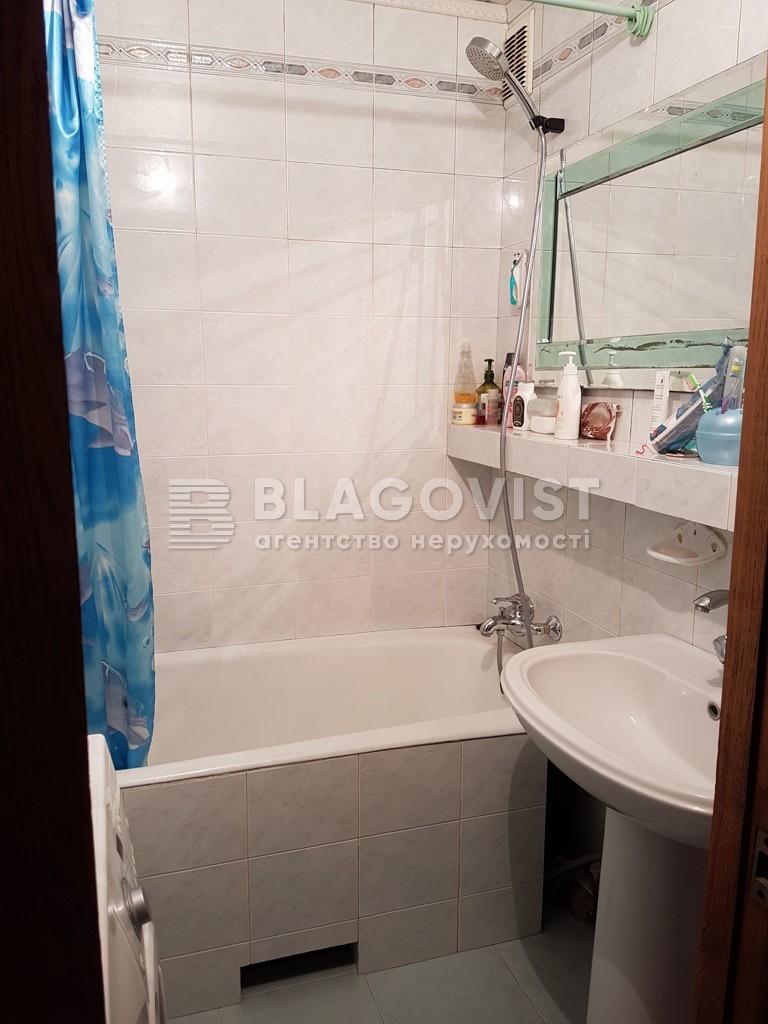 Квартира Z-465858, Ревуцького, 11г, Київ - Фото 7