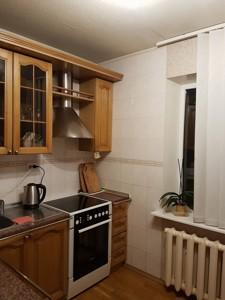 Квартира Z-465858, Ревуцького, 11г, Київ - Фото 6