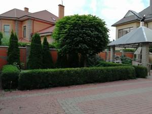 Дом Вильямса Академика, Киев, A-102842 - Фото 38
