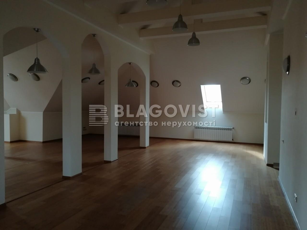 Будинок A-102842, Вільямса Академіка, Київ - Фото 9