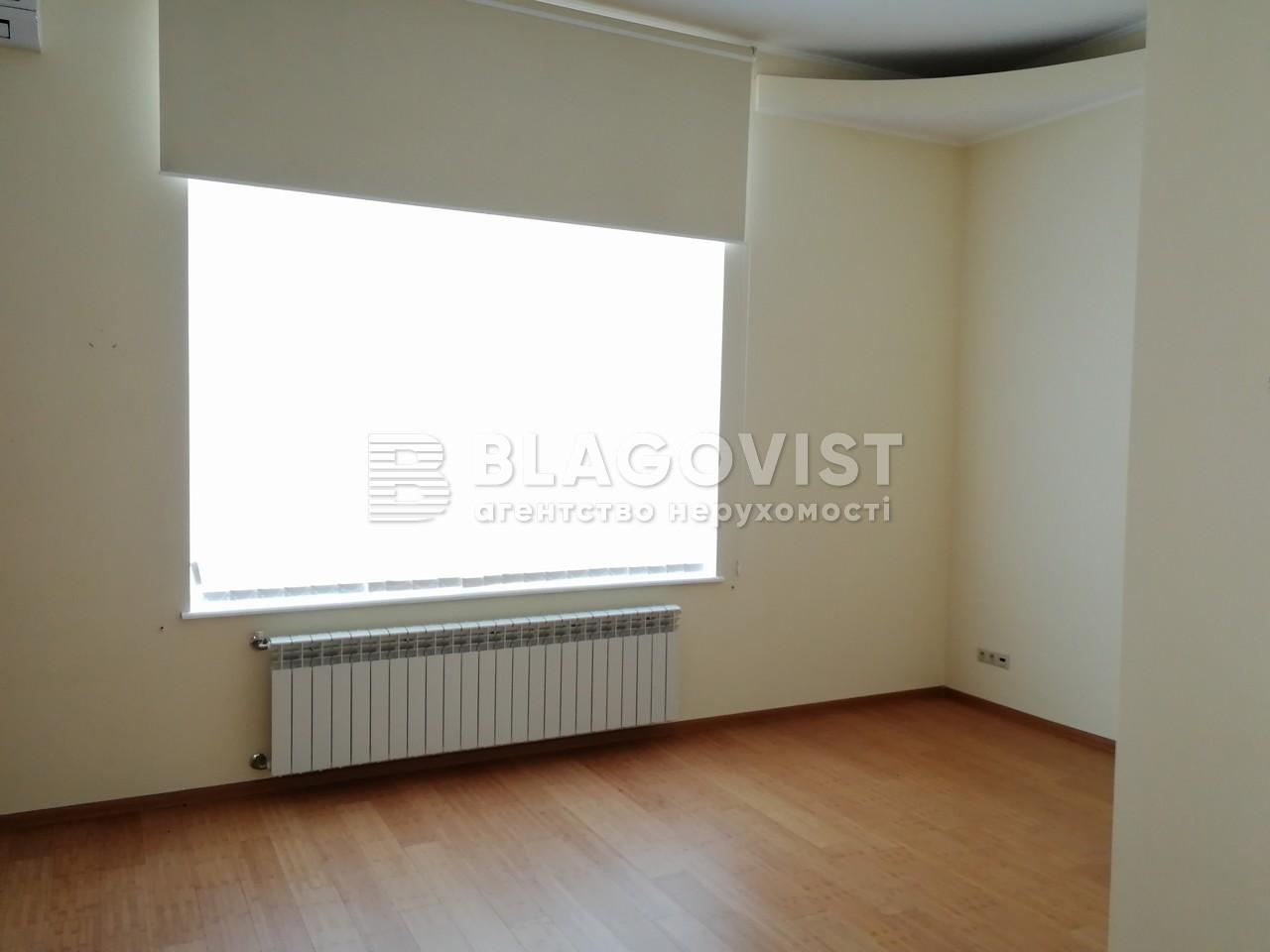 Будинок A-102842, Вільямса Академіка, Київ - Фото 20