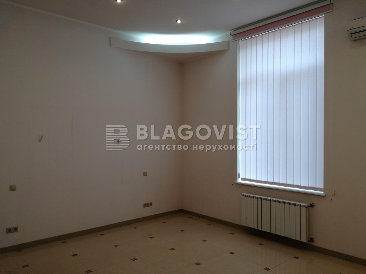 Будинок A-102842, Вільямса Академіка, Київ - Фото 21