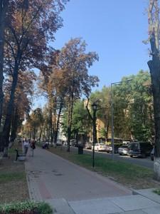 Квартира Институтская, 22/7, Киев, F-18678 - Фото 34