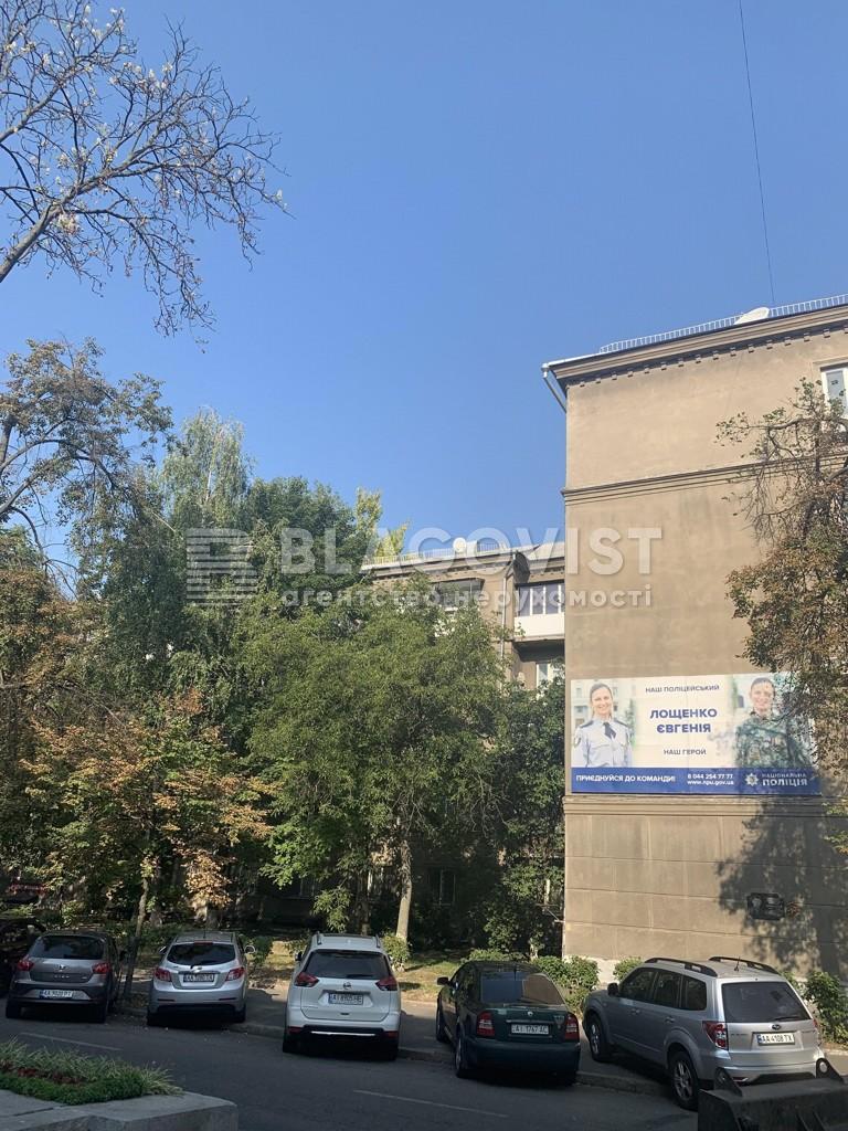 Квартира F-18678, Институтская, 22/7, Киев - Фото 36