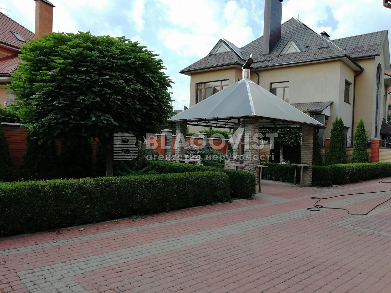 Дом A-110264, Счастливая, Киев - Фото 39