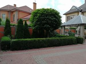 Дом Счастливая, Киев, A-110264 - Фото 38