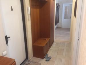 Квартира Дмитрівська, 24, Київ, R-28266 - Фото 10