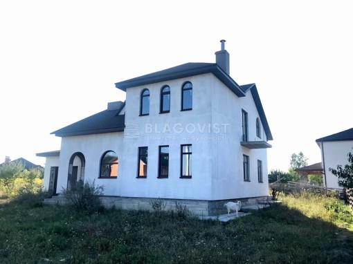 Будинок, R-21702