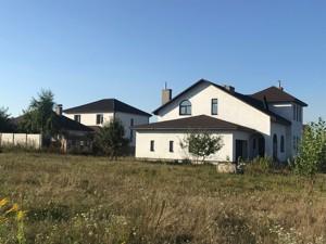Будинок Тарасівка (Києво-Святошинський), R-21702 - Фото 2