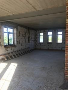 Дом Тарасовка (Киево-Святошинский), R-21702 - Фото 5