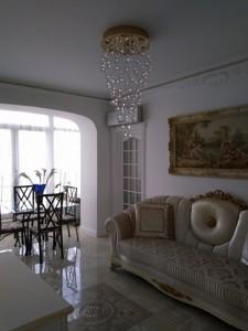 Apartment Velyka Vasylkivska, 114, Kyiv, R-27947 - Photo3