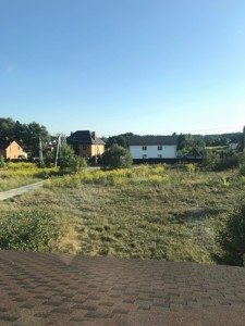 Дом Тарасовка (Киево-Святошинский), R-21702 - Фото 16
