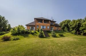Дом Горбовичи, H-44711 - Фото 35