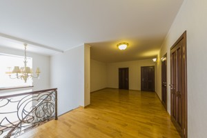 Дом Горбовичи, H-44711 - Фото 21