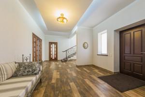 Дом Горбовичи, H-44711 - Фото 24