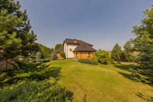 Дом Горбовичи, H-44711 - Фото 30