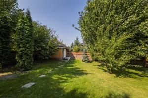 Дом Горбовичи, H-44711 - Фото 32