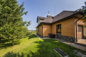 Дом Горбовичи, H-44711 - Фото 33