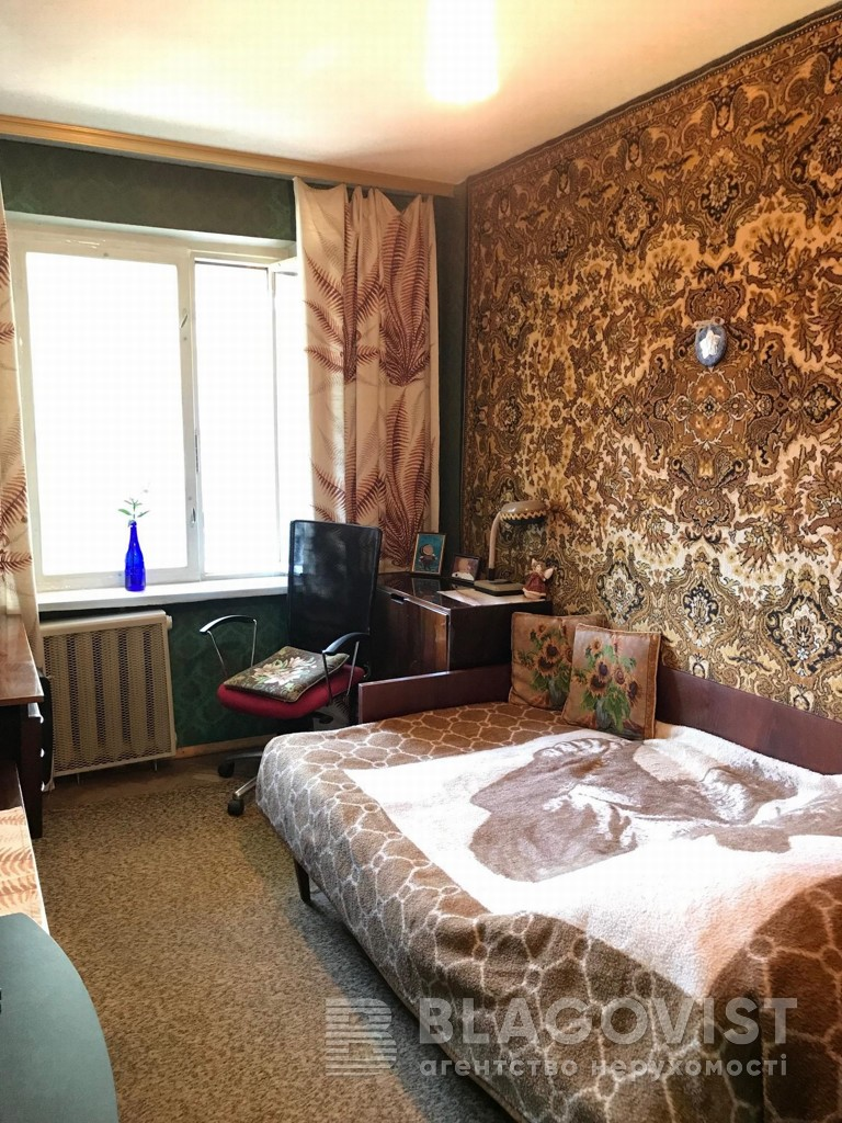 Квартира Z-566053, Кольцова бульв., 15а, Киев - Фото 10