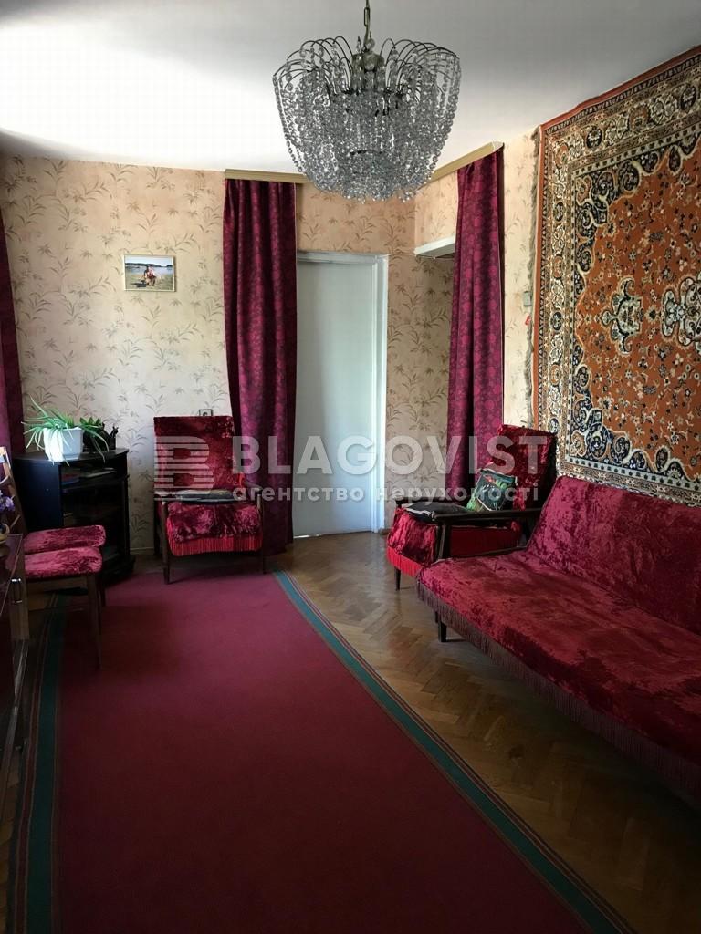 Квартира Z-566053, Кольцова бульв., 15а, Киев - Фото 4