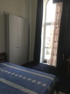 Квартира Городецького Архітектора, 4, Київ, R-27909 - Фото 4