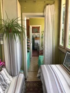 Квартира Z-566053, Кольцова бульв., 15а, Киев - Фото 20