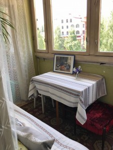 Квартира Z-566053, Кольцова бульв., 15а, Киев - Фото 19