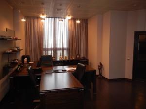 Офис, Мишуги Александра, Киев, R-28283 - Фото 8