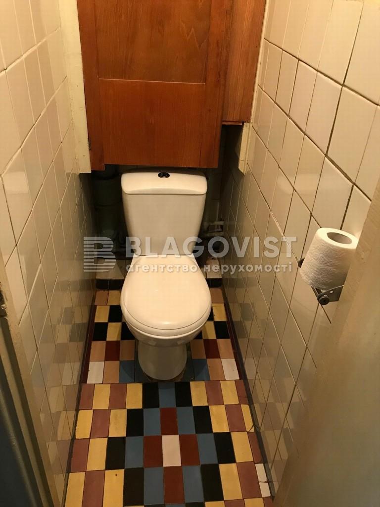 Квартира Z-566053, Кольцова бульв., 15а, Киев - Фото 17