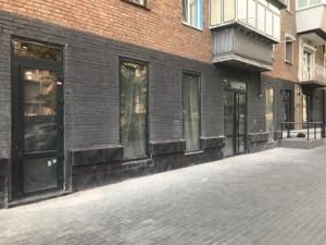 Нежитлове приміщення, Володимиро-Либідська, Київ, E-38492 - Фото 11