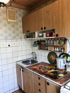 Квартира Z-566053, Кольцова бульв., 15а, Киев - Фото 14