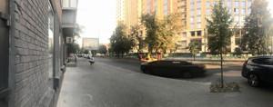 Нежитлове приміщення, Володимиро-Либідська, Київ, E-38492 - Фото 16