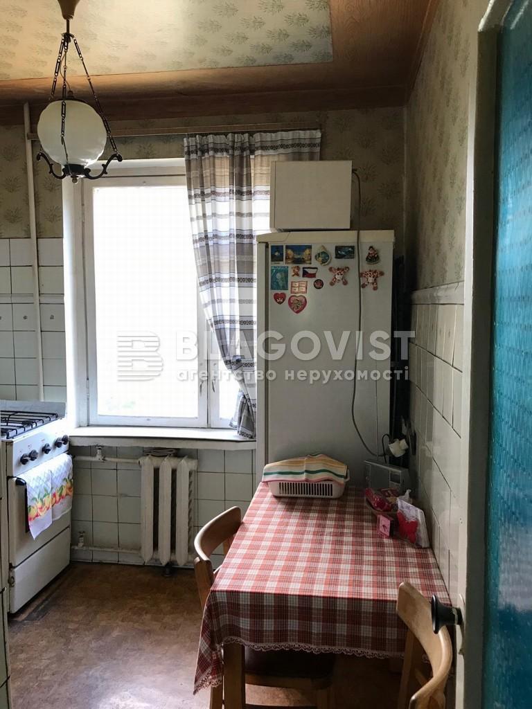 Квартира Z-566053, Кольцова бульв., 15а, Киев - Фото 13