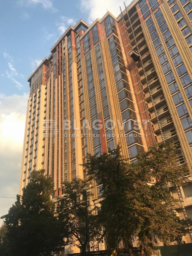 Нежитлове приміщення, E-38492, Володимиро-Либідська, Київ - Фото 20