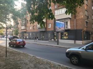 Нежитлове приміщення, Володимиро-Либідська, Київ, E-38492 - Фото 21