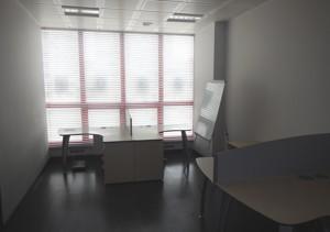 Офис, Мишуги Александра, Киев, R-28283 - Фото 12